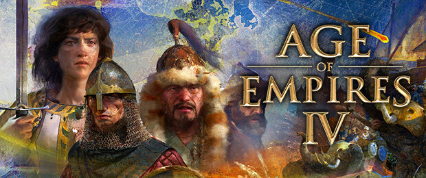 Play the Age of Empires 4 Stress test from Sept 17th - 20th