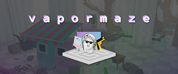 #<Product::Game:0x00005571415f8e28>