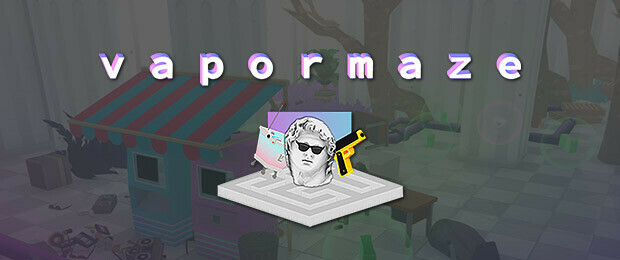 #<Product::Game:0x00007f12173e5820>
