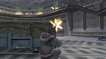 Screenshot5