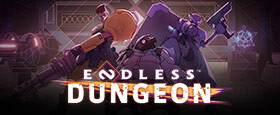 ENDLESS™ Dungeon