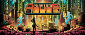 Phantom Abyss