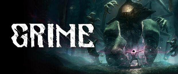 Action-RPG GRIME: Diesen Cinematic-Trailer müsst ihr gesehen haben – heute Release