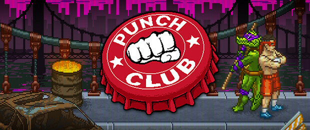 #<Product::Game:0x00007f25a881de98>