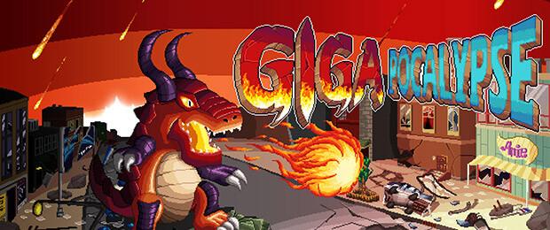 #<Product::Game:0x00007f5f790b4750>