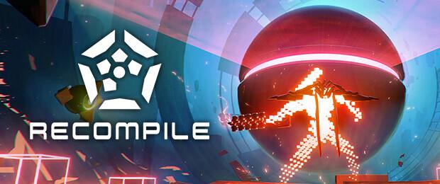 #<Product::Game:0x00007f7e03115cc8>