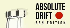 Absolute Drift: Zen Edition
