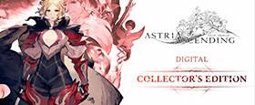 Astria Ascending - Collector Edition
