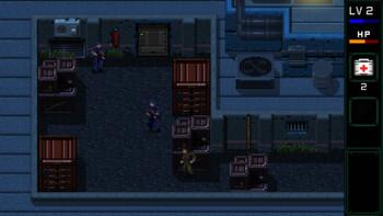 Screenshot9