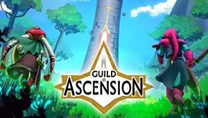 Guild of Ascension