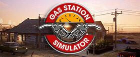 Gas Station Simulator