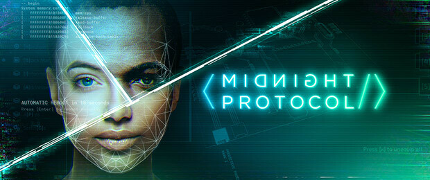 #<Product::Game:0x00007f9a78a19158>