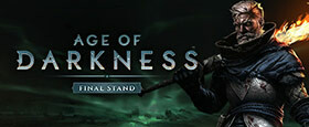Age of Darkness: Final Stand