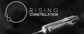 Rising Constellation