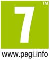 PEGI7