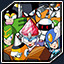 Bring Them All On! (Mega Man 9)