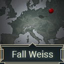 Hero of Fall Weiss