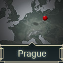 Hero of Prague Offensive