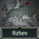 Hero of Rzhev