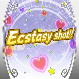Ecstacy Combo Master