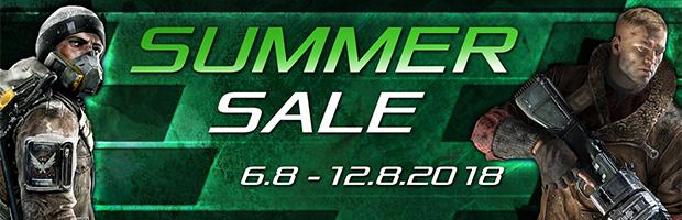 79a516d166cc Gamesplanet Summer Sale 2018: Day 5 Guide - News - Gamesplanet.com