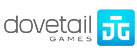 Logo Dovetail Games