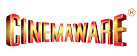 Logo Cinemaware