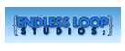 Logo Endless Loop Studios