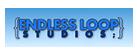 Logo Endless Loop Studios