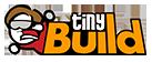 Logo tinyBuild