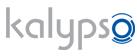 Logo Kalypso Media