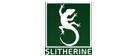 Logo Slitherine Ltd.