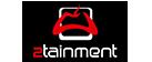 Logo 2tainment GmbH