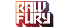 Logo Raw Fury