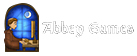 Logo Abbey Games