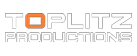 Logo Toplitz Productions