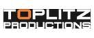 Logo Toplitz Productions