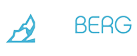 Logo Iceberg Interactive