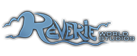 Logo Reverie World Studios