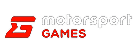Logo Motorsport Gaming US LLC