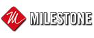 Logo Milestone S.r.l.