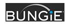 Logo Bungie, Inc
