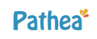 Logo Pathea Games