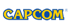Logo CAPCOM CO. LTD