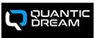 Logo Quantic Dream