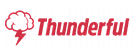 Logo Thunderful Publishing