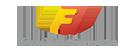 Logo Forever Entertainment S.A