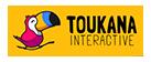 Logo Toukana Interactive