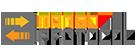 Logo Mango Protocol