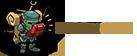 Logo Tuesday Quest